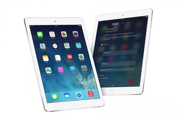 [Schweiz - Interdiscount] 10% auf alle iPads inkl. iPad Air