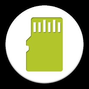 Android: LagFix Premium 50% Rabatt (Trimming für internen Speicher)
