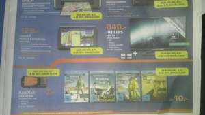 ( Lokal Wuppertal ) Saturn : Breaking Bad 1- 4 Blu Ray je 10€ am 4. und 5.11