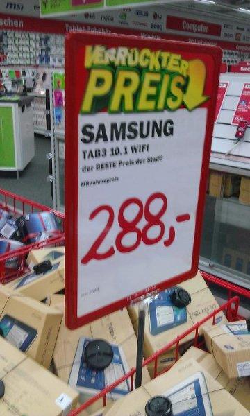 MM  Riesa   Samsung Galaxy Tab 3  10.1