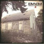 Eminem: Marshall Mathers LP 2 für 10,02€ @ WOWHD