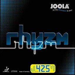TT-Belag Joola Rhyzm 21,90 + 4€ VSK (ab 40€ VSK-frei)