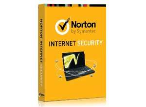[Computerbild] 1-Jahreslizenz Norton Internet Security 2014 CBE