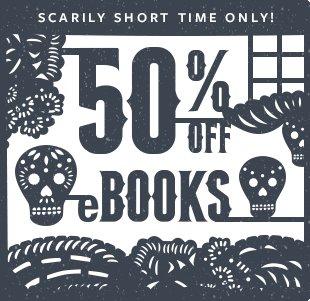 Reisebücher: 50% Rabatt auf eBooks bei Lonely Planet (lonelyplanet.com)