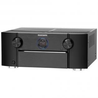 HAMMER! Marantz SR7008 999€ - Marantz SR6008 625€ -> 9.2/7.2 Netwerk AV-Receiver bei Redcoon 2013 Modell