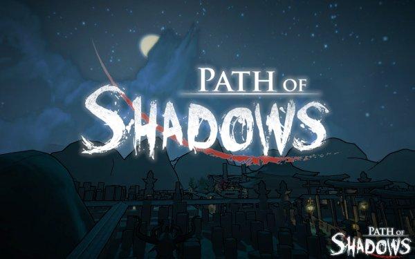 Path of Shadows kostenlos herunterladen