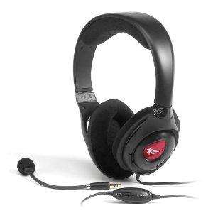 Amazon: Creative FATAL1TY Pro Series Gaming Headset
