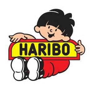 [REAL] Haribo Goldbären + 10% (100g 0,25€)  und viele andere Sorten