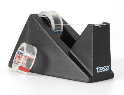 tesa® Tischabroller ab dem 04.11.2013 bei allen Aldi Süd die es in Deutschland gibt
