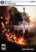 [Steam] The Last Remnant @ Gamersgate