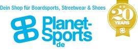 Online Lagerverkauf bei www.planet-sports.de bis zu 80% sparen
