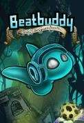Beatbuddy: Tale of the Guardians [STEAM] bei Gamersgate