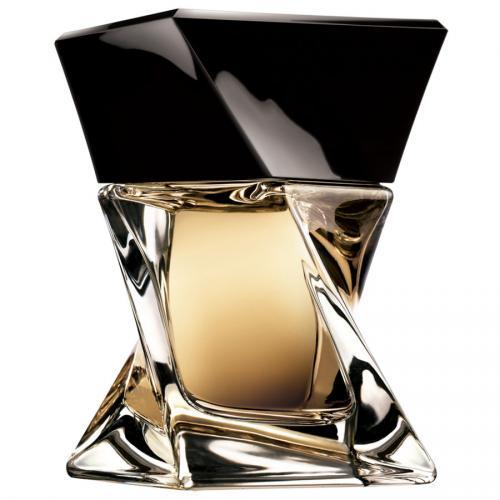 Lancôme Hypnose Homme Herren Parfüm 50ml ! Online + Offline bei Douglas
