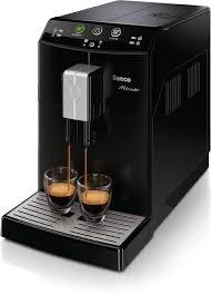 [Metro] Kaffeevollautomat SAECO Minuto Pure HD8760/01 inkl. HD7019/10 Milchaufschäumer (74,03€)