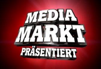 [Lokal Aschaffenburg] 40 Jahre Media Markt einige gute Angebote z.B. Bose Soundlink mini 148€