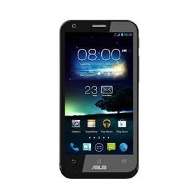 Asus padphone 2 64 Gb für 549€ Geizhals 633€