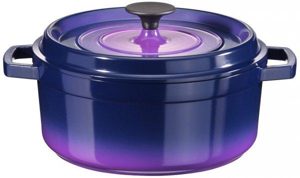 Beem La Cassolette Bi-Color Schmortopf 4,5 Ltr. für 29,95€ frei Haus @DC