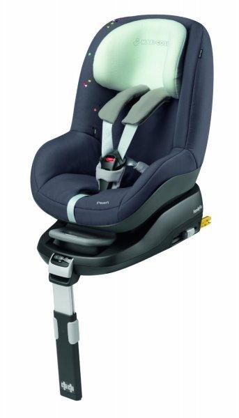Maxi-Cosi Pearl Kindersitz (Confetti) für 125€ @ Amazon.co.uk [Idealo 185 EUR]