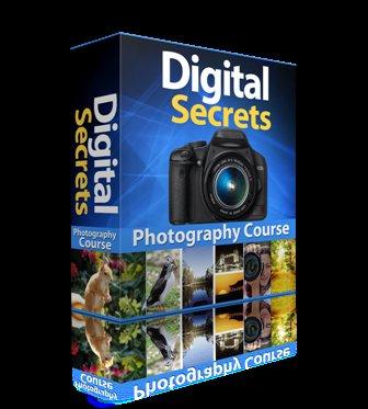 16-teiliger Online-Fotografie-Kurs zum downloaden (auf Englisch), sonst 99£, wg. Fehler kostenlos