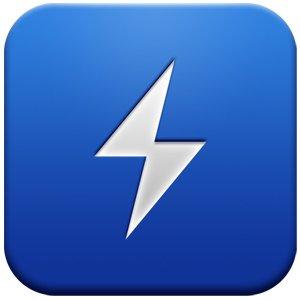 Actions for iPad kostenlos statt 3,59€