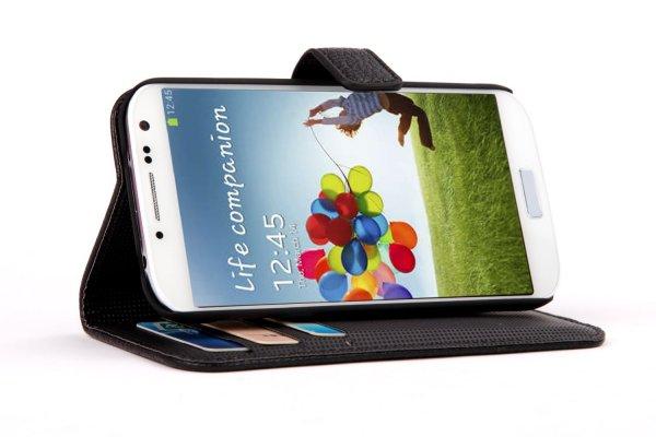 Schutzhüllen für Galaxy S4, Nexus 7, uvm ab 99Cent - ansatt 20-30€  [AMAZON PRIME]