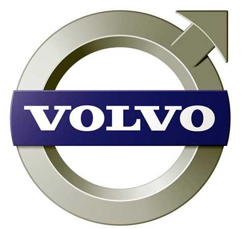 [Sammelthread] Volvo Originalzubehör - 10 Tage, Zehn Angebote - Letzter Tag: 13.11.2013 Sportpedale für 79,- € statt 109,- €