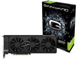 Gainward GeForce GTX 770 2 GB Standardtakt für 259€