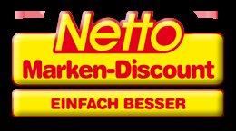 Lokal Albstadt 10% auf alles* am 10.11. im Netto (ohne Hund)