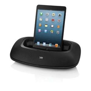 JBL OnBeat MINI (für iPhone 5/5s, iPad 4/Mini)