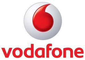 Vodafone RED M + 3-4,5 GB Datenflat + iPhone 5s ab 27,98 € / Monat