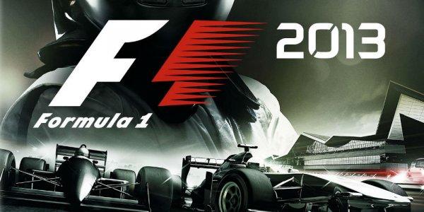 [Steam] [Gamesload] F1 2013: Classic Edition 19,95€