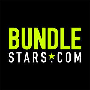 [Steam] The Majestic Bundle @BundleStars.com