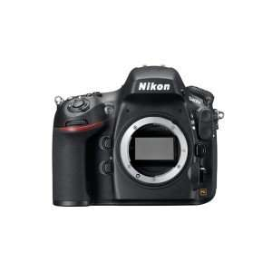 Nikon FX D800 E [@Shopping Club www.onkel-zoom.com]