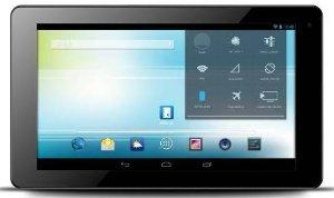 "[Metro] Odys Ieos 10"" Tablet f.118,99€ brutton/PVG 148,50"
