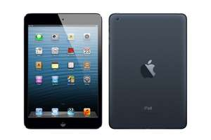 [Lokal Offline] Saturn Düsseldorf Ipad Mini 16Gb Black