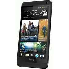 HTC ONE 32GB inl. Beats Audio ohne Simlock für 449€ bei Ebay WOW
