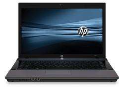 HP625 ATHII P360 1GB 320GB bei the-shopping-factory