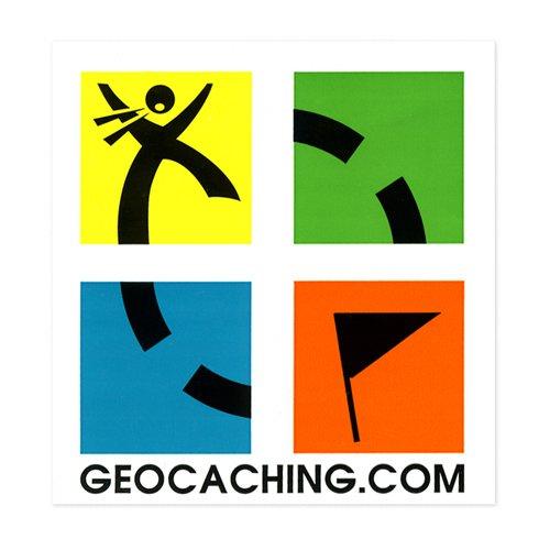 Geocaching Taschenlampe Fenix LD22 mit Cree XP-G2 LED