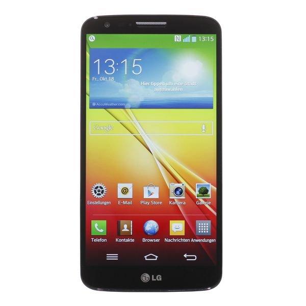 LG G2 400,99 (wie neu) bei getgoods.de