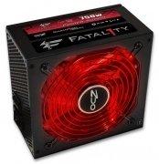 OCZ Fatal1ty 750W Netzteil