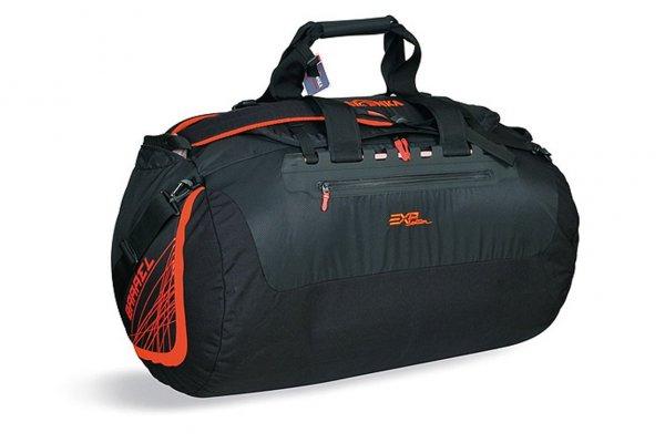 Reisetasche Tatonka Barrel XL