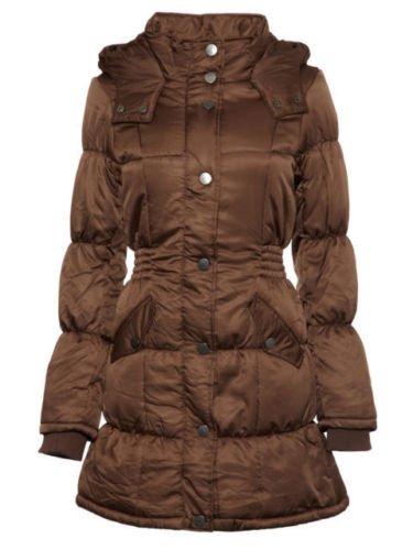 verschiedene Vero Moda Damen Wintermäntel für je 22,99 Euro