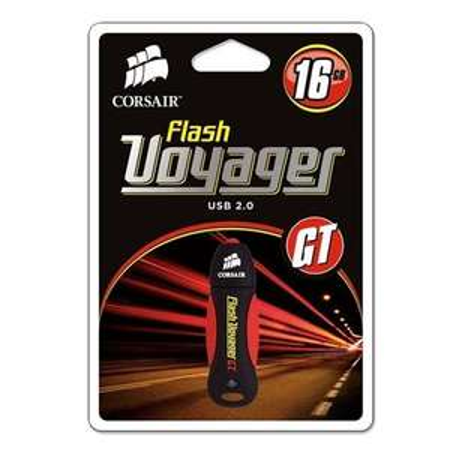 Corsair Voyager GT 16GB