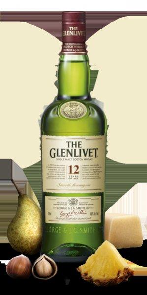 Whisky bei Real, Glenlivet 12Y+Gläser, Laphroaig Quarter Cask, Ardbeg 10Y, und andere (diese Woche)