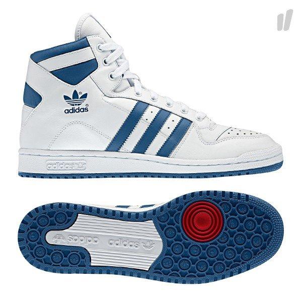 Adidas Adidas Decade OG Mid