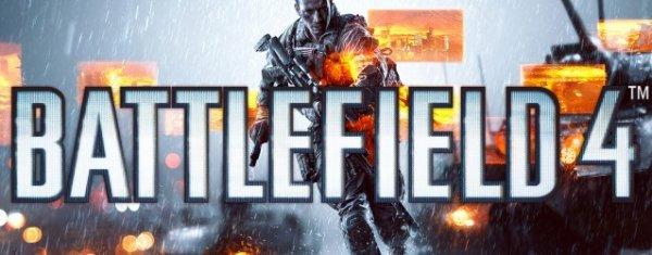 Battlefield 4 RU CD KEY für 28,19€