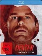 [Cede.de[ [BluRay] Dexter Staffel 5