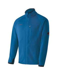 Mammut Aconcagua Jacket men M