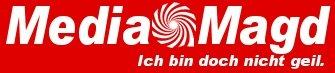 Media Markt Dresden Altstadt Räumungsverkauf - Nichts für schwache Nerven!