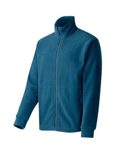 Mammut Innominata Jacket M UVP 99€ hier für 49€ Versandkostenfrei